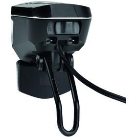 XLC Sirius D20 CL-D07 LED Dynamo forlygte 20 Lux